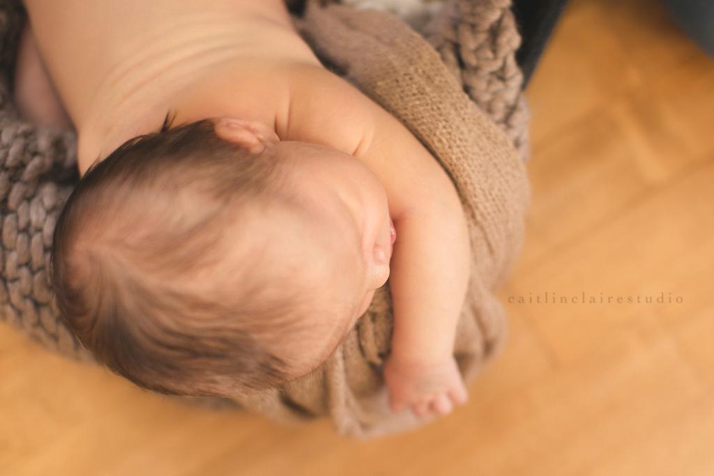 Caitlin_Claire_Studio_Wisconsin_Tennessee_Newborn_21