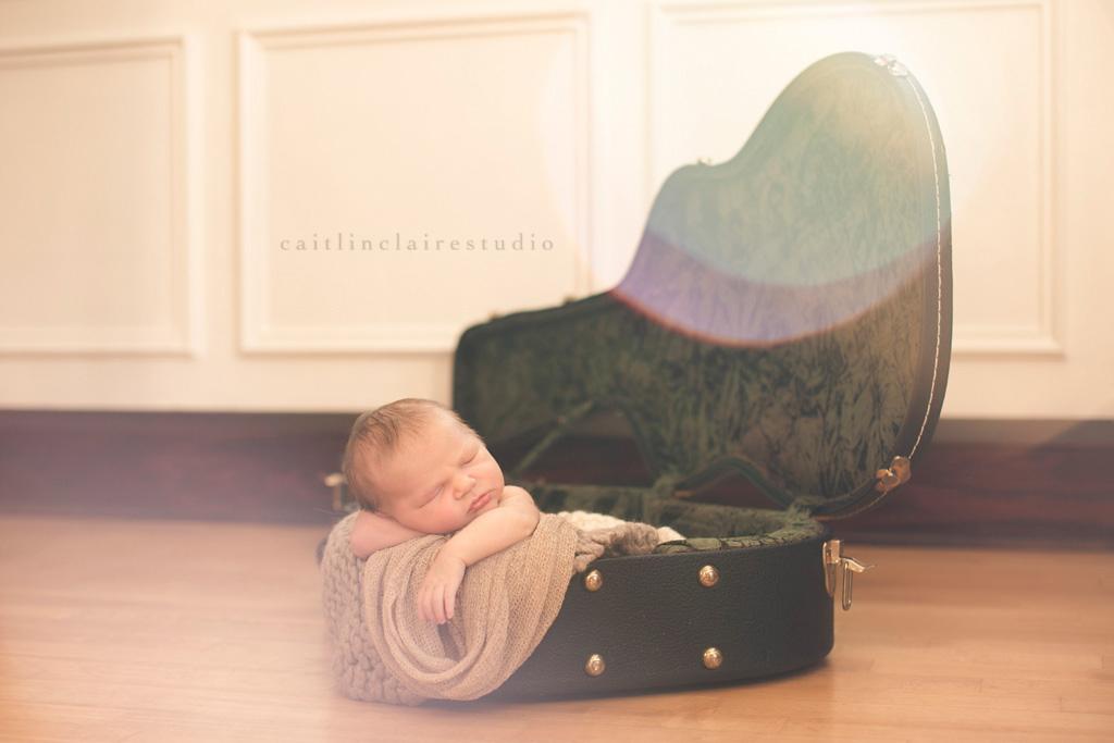 Caitlin_Claire_Studio_Wisconsin_Tennessee_Newborn_23