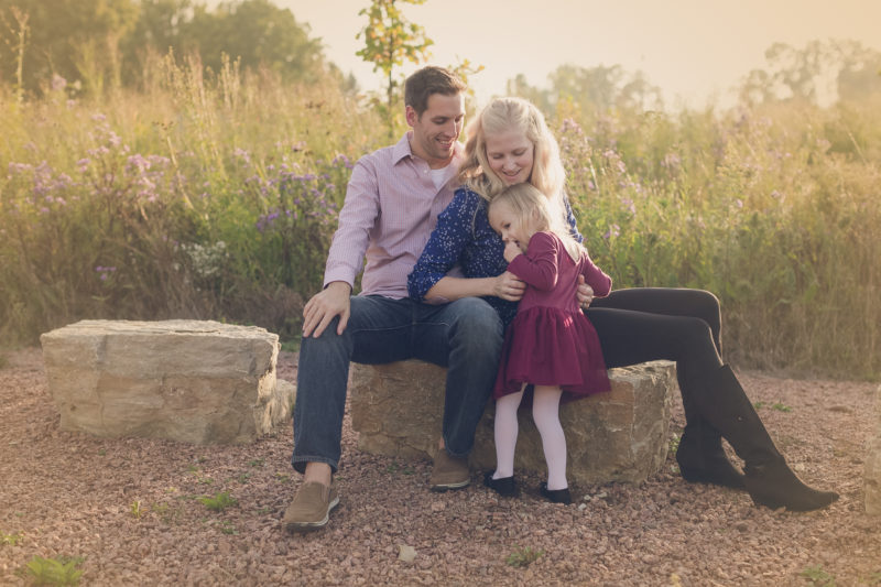 Nashville Family Photography