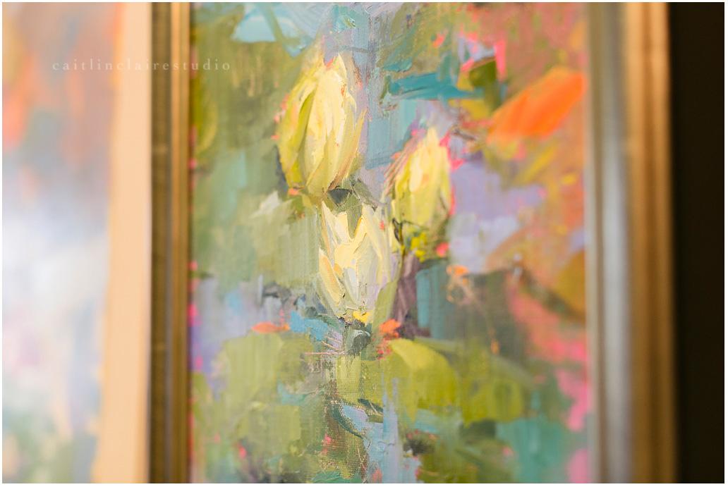Caitlin-Claire-Studio-Julie-Jilek-06