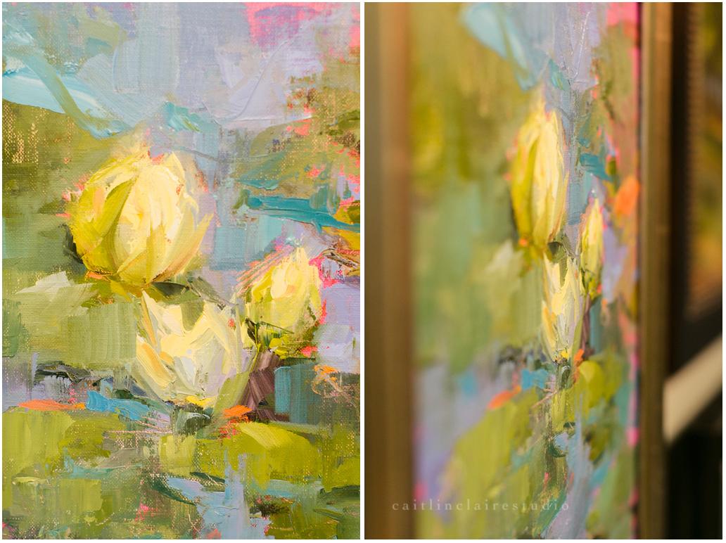 Caitlin-Claire-Studio-Julie-Jilek-07