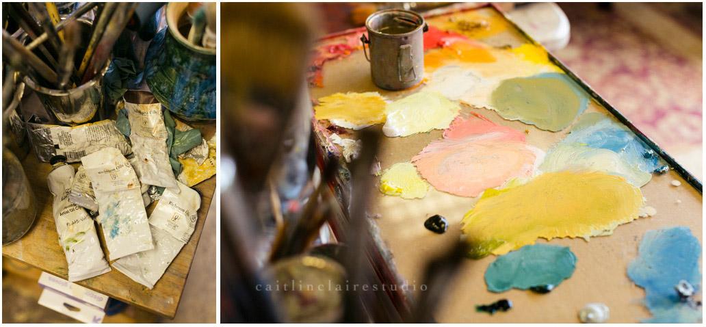 Caitlin-Claire-Studio-Julie-Jilek-12