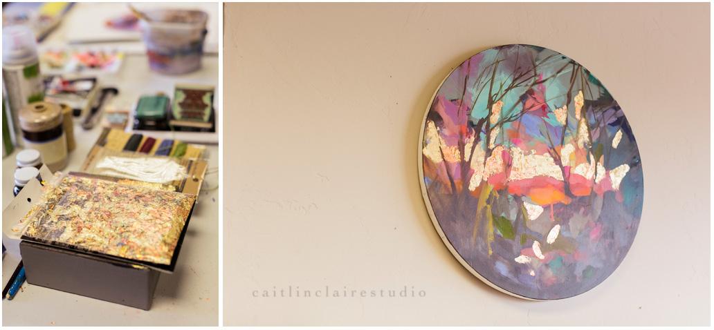 Caitlin-Claire-Studio-Julie-Jilek-17