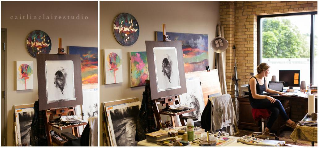 Caitlin-Claire-Studio-Julie-Jilek-21