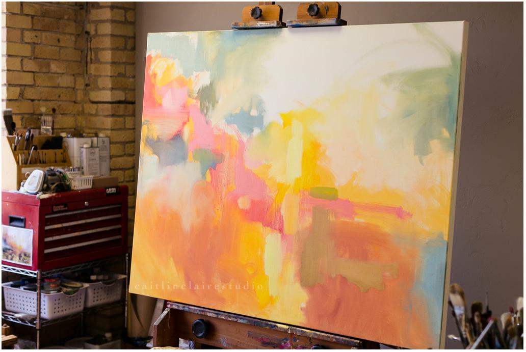 Caitlin-Claire-Studio-Julie-Jilek-22
