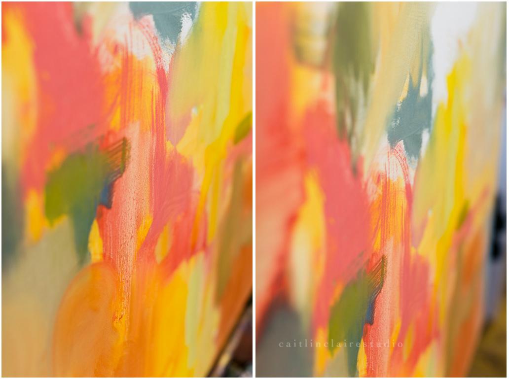 Caitlin-Claire-Studio-Julie-Jilek-24