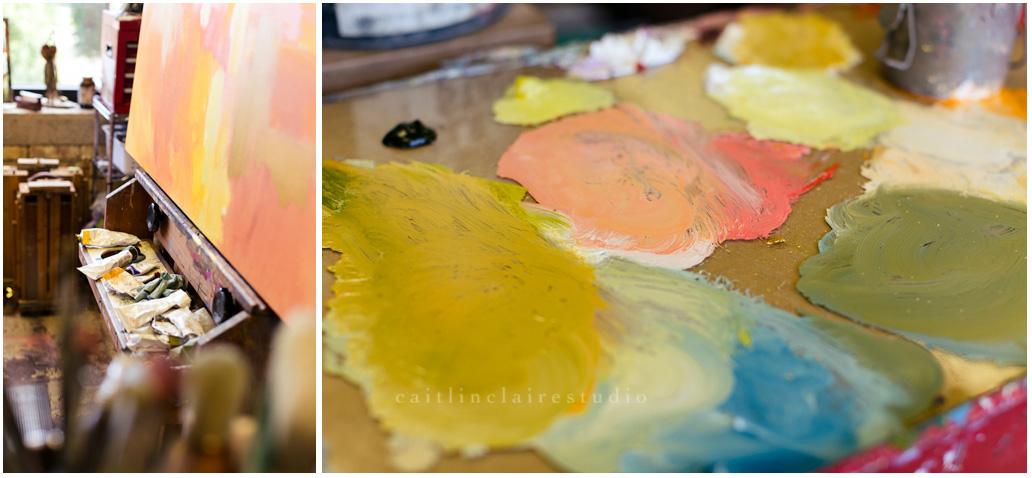Caitlin-Claire-Studio-Julie-Jilek-25