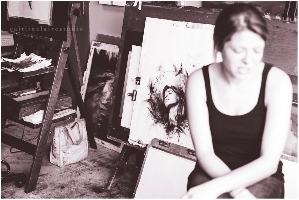 Caitlin-Claire-Studio-Julie-Jilek-26