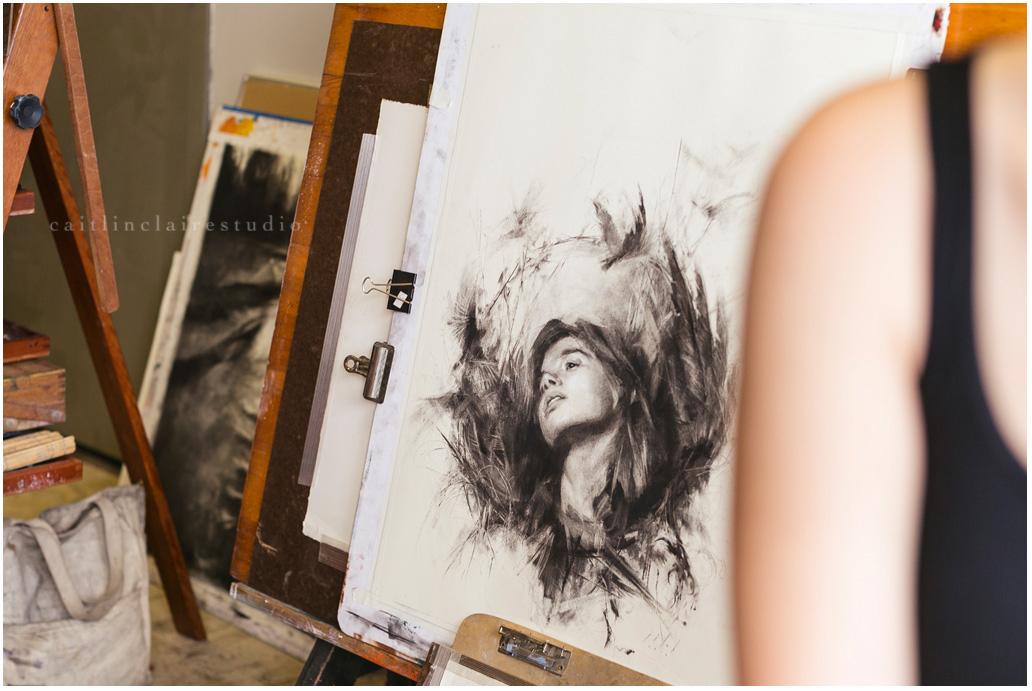 Caitlin-Claire-Studio-Julie-Jilek-27