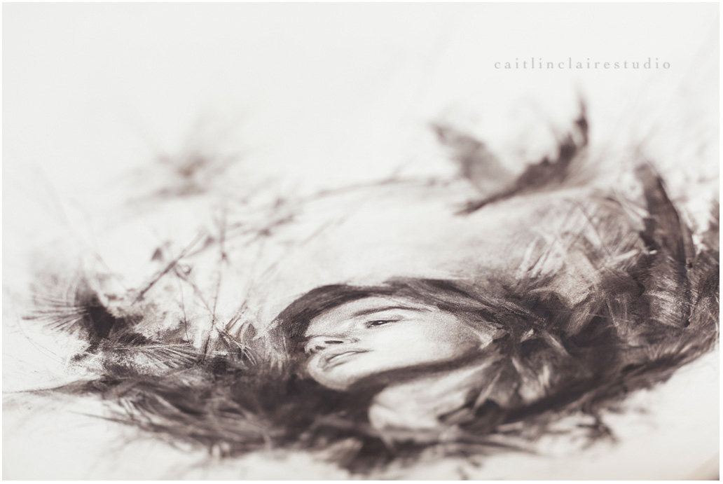 Caitlin-Claire-Studio-Julie-Jilek-28