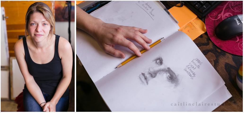 Caitlin-Claire-Studio-Julie-Jilek-34