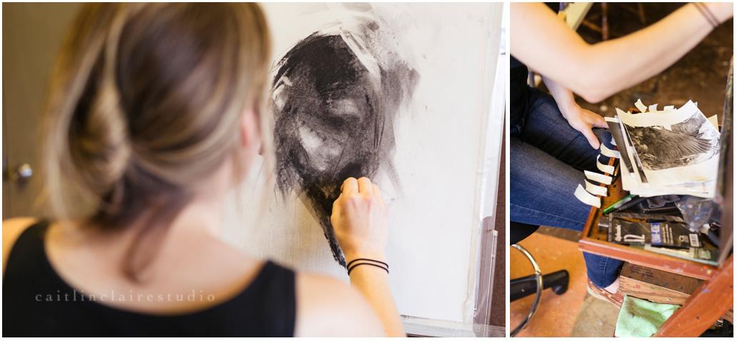 Caitlin-Claire-Studio-Julie-Jilek-35