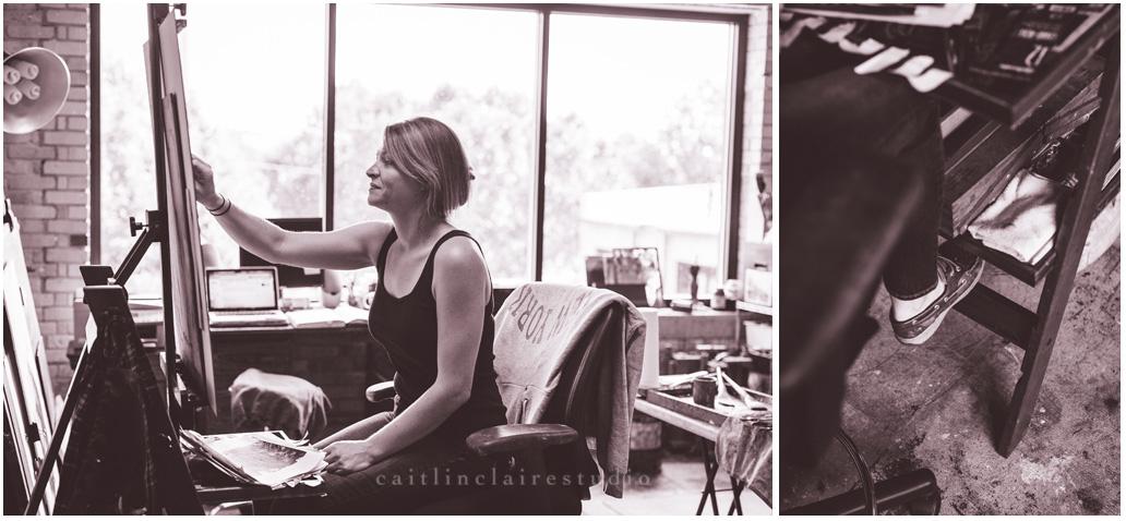 Caitlin-Claire-Studio-Julie-Jilek-37