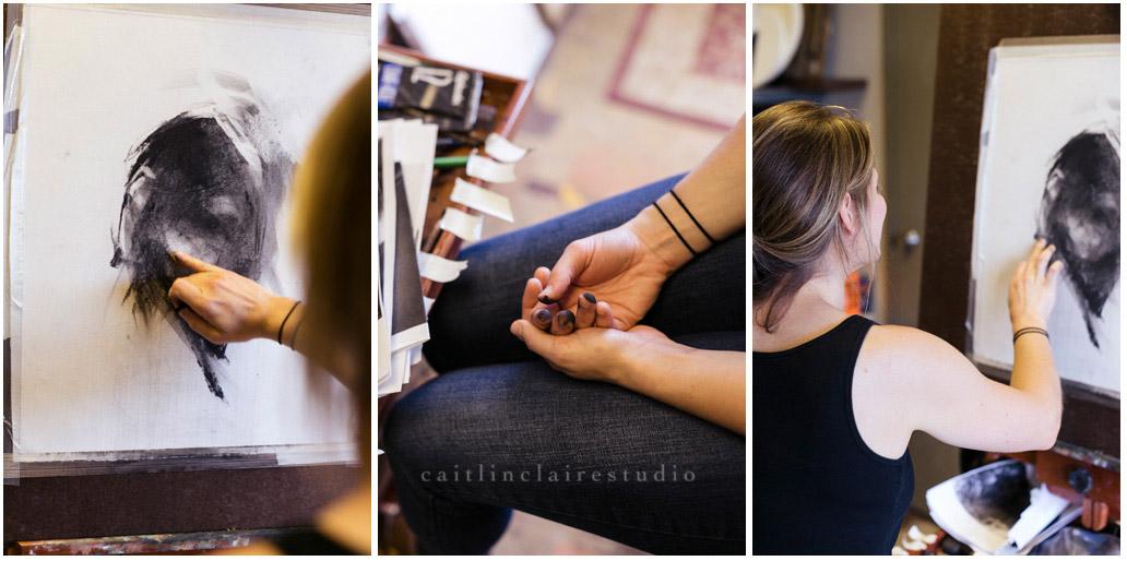 Caitlin-Claire-Studio-Julie-Jilek-39