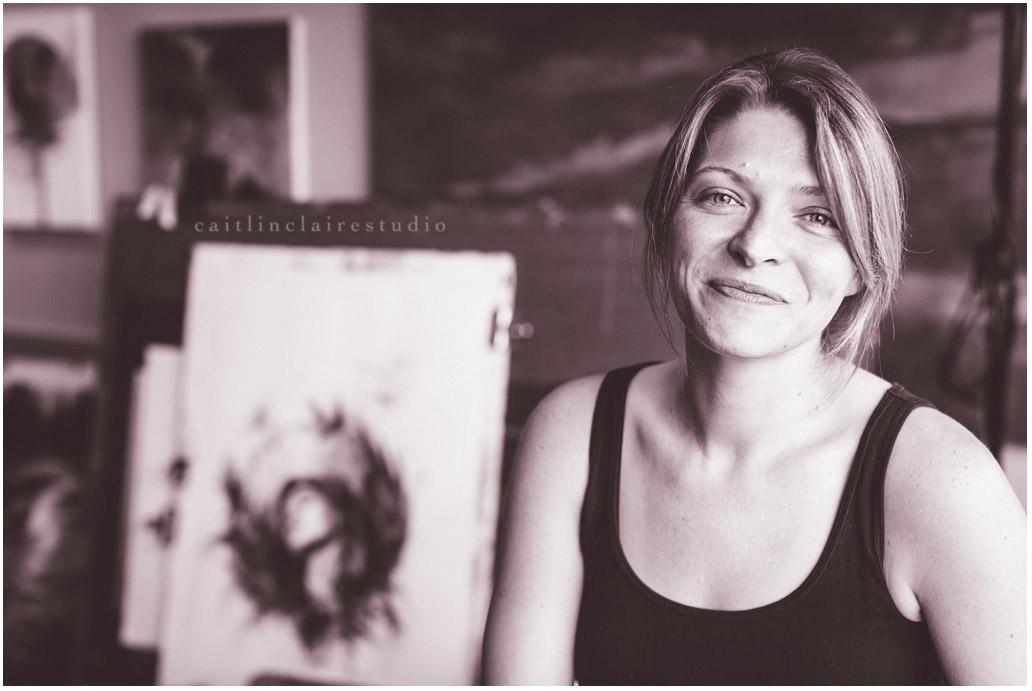 Caitlin-Claire-Studio-Julie-Jilek-40