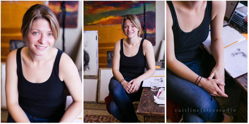 Caitlin-Claire-Studio-Julie-Jilek-41
