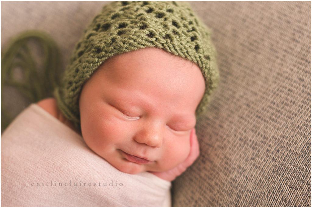 Newborn Photography Nashville Tennessee
