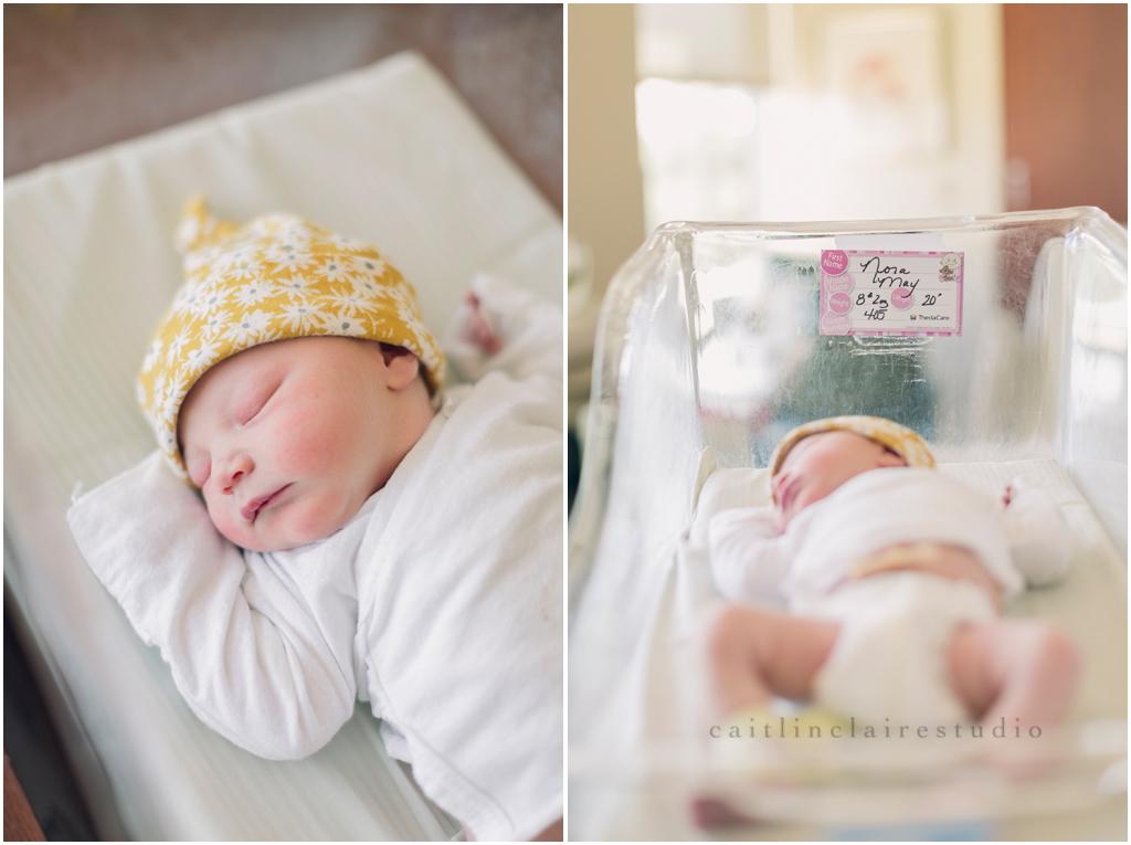 appleton wisconsin birth photographer