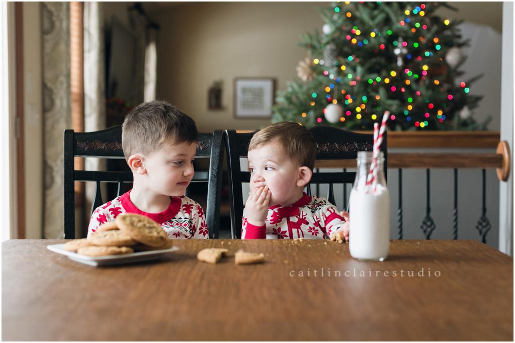 Appleton Family Lifestyle Photographer