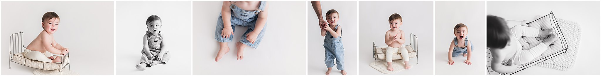 Appleton Child Photography