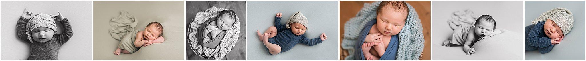 Appleton Newborn Photography