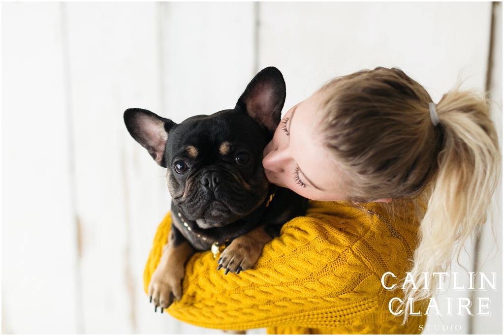 Appleton Pet Photographer
